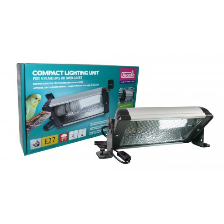 Arcadia-Compact-Lighting-Unit