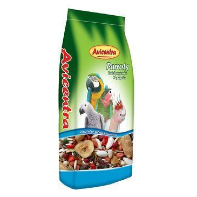 Avicentra-Deluxe-velky-papousek