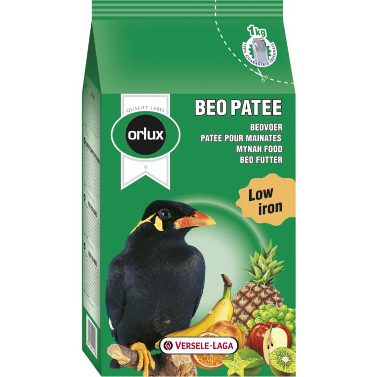 Beo-Patee-