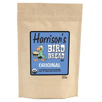 Bird-bread-Original