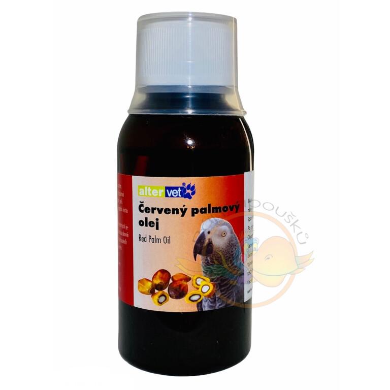Cerveny-palmovy-olej