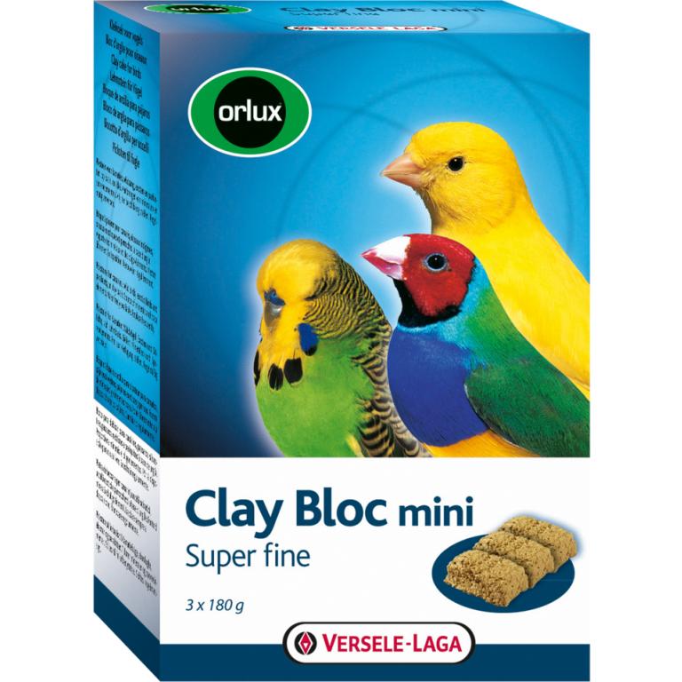 Clay-Bloc-mini