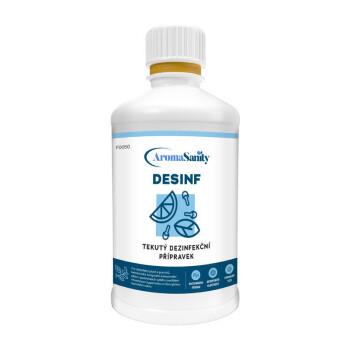 Dezinfekcni-pripravek-DESINF