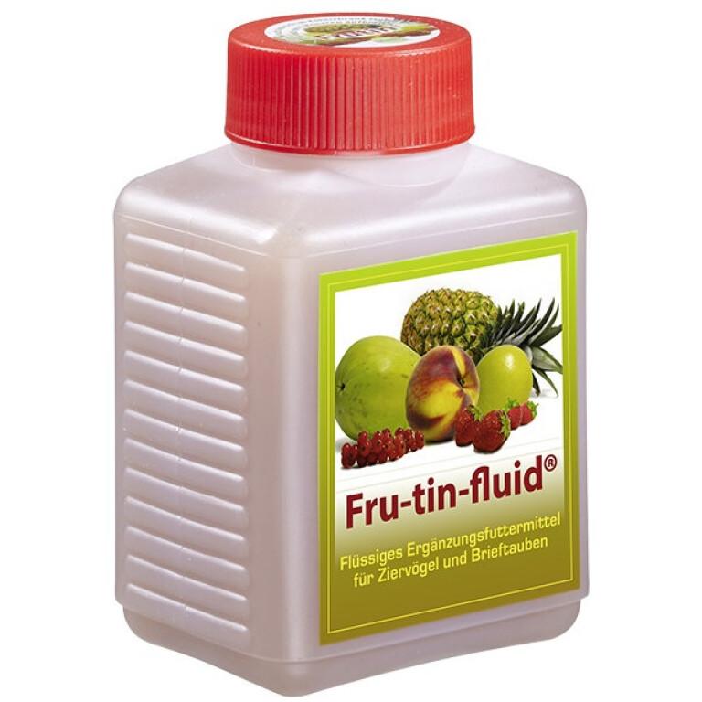 Fru-tin-fluid-330g