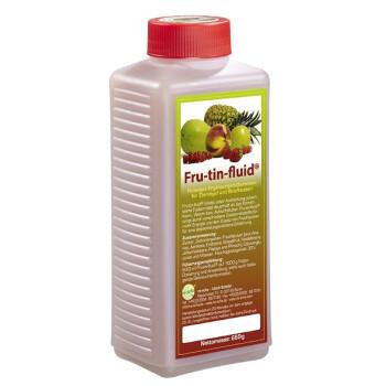 Fru-tin-fluid-650g
