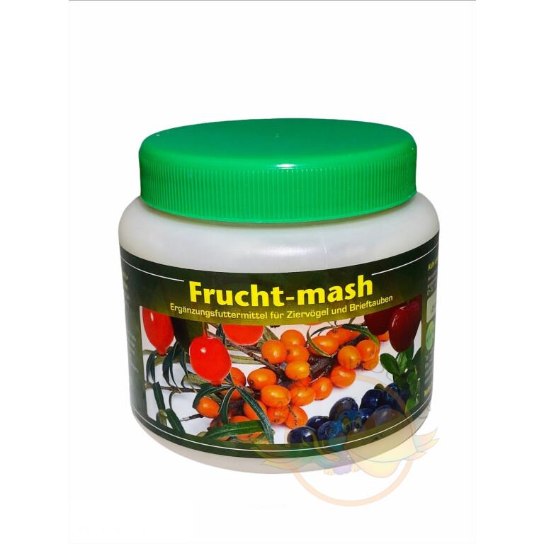 Frucht-mash-1