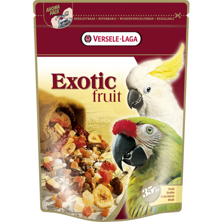 Fruit-Mix-600g