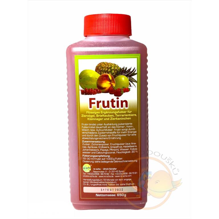 Frutin-1