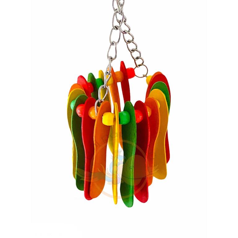 Hangling-Paddles-2