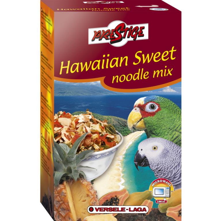 Hawaiian-Sweet-noodle-mix