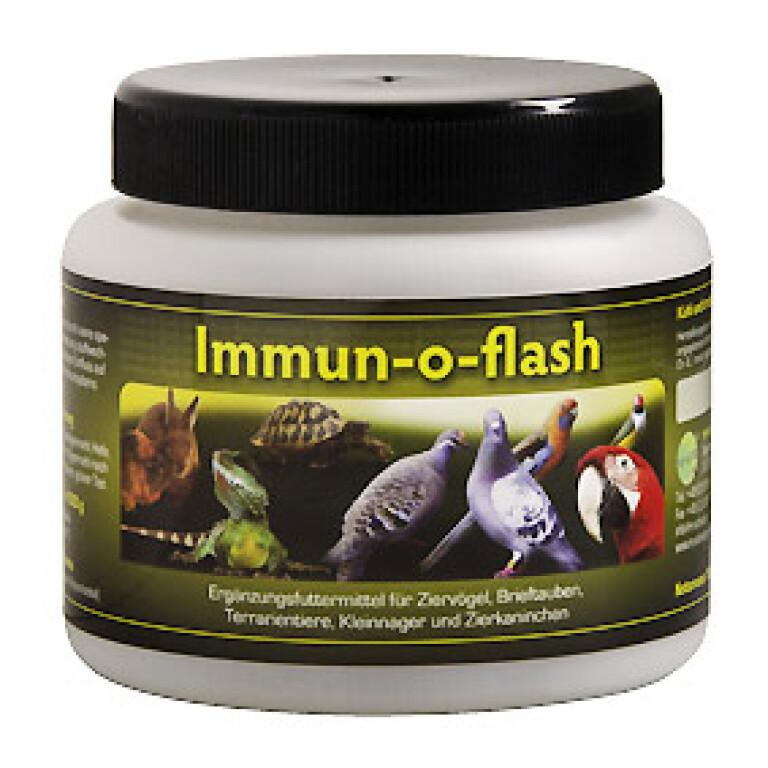 Immun-o-flash-180g