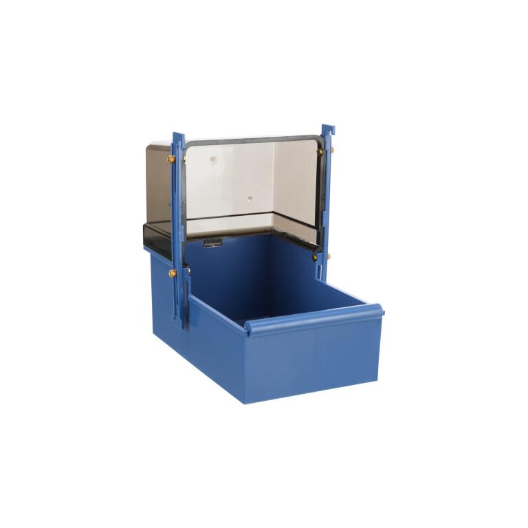 Koupelna-velka-hranata-modra-16x22x26cm