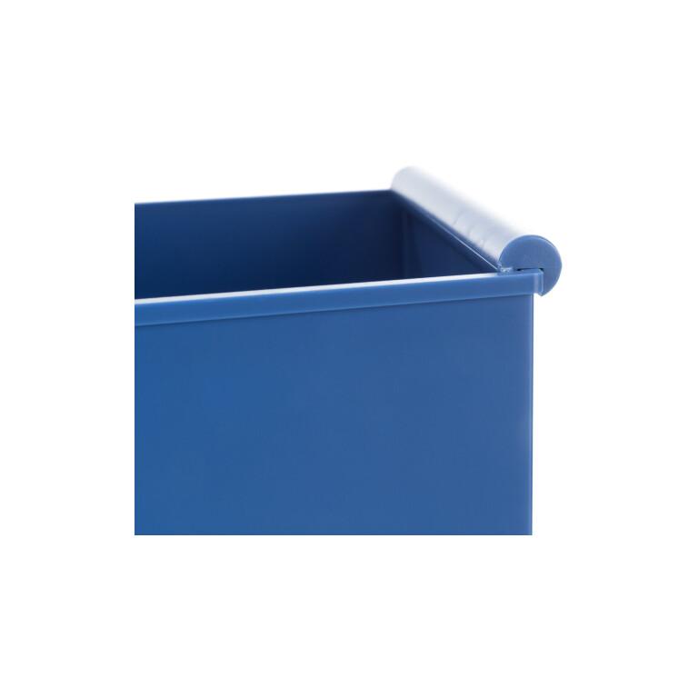 Koupelna-velka-hranata-modra-detail