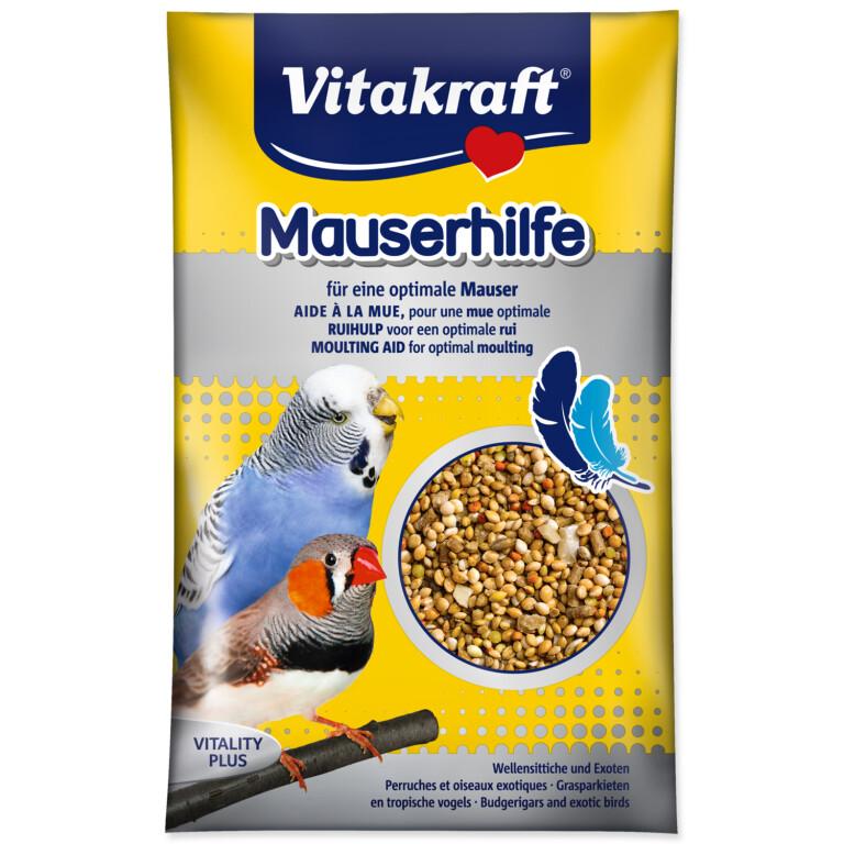 Mauserhilfe-maly-papousek