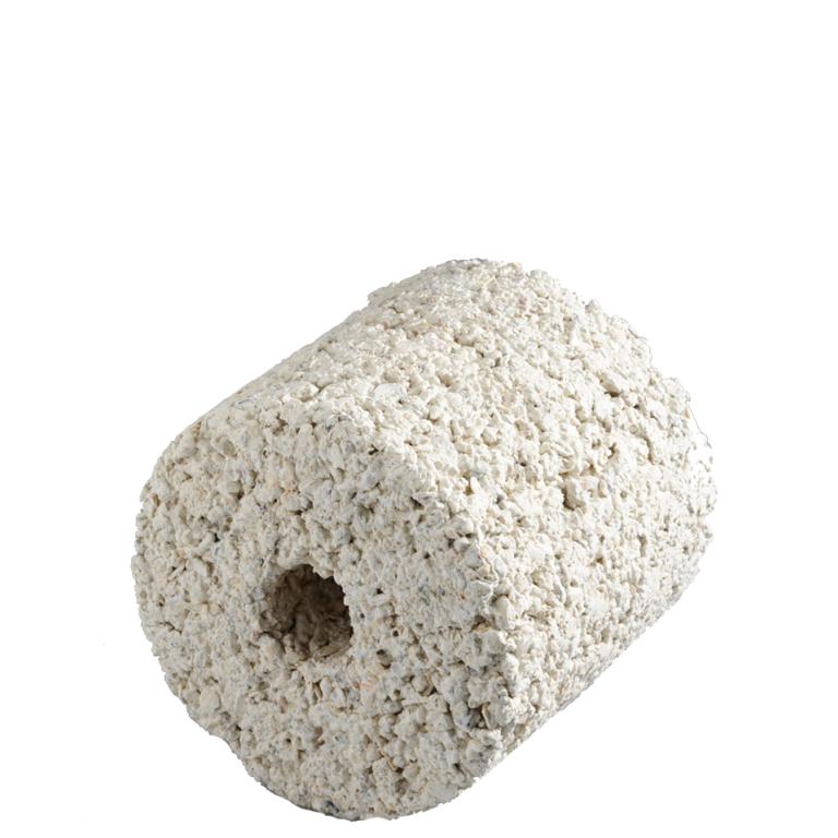 Mineral-bloc-detail