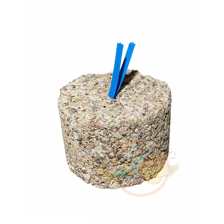 Mineralni-blok-mini