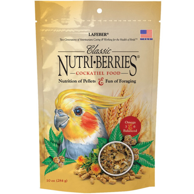 NutriBerries-korela-classic