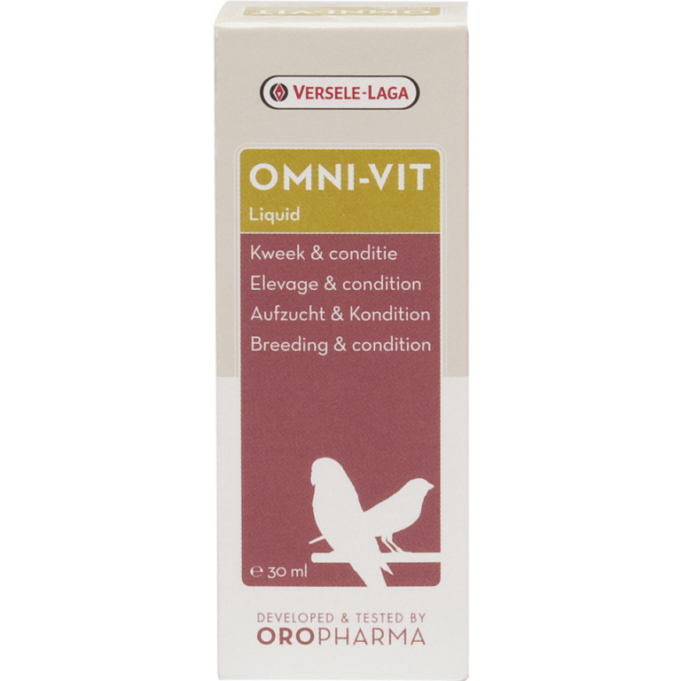 Omni-vit-liquid