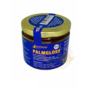 Palmgloss