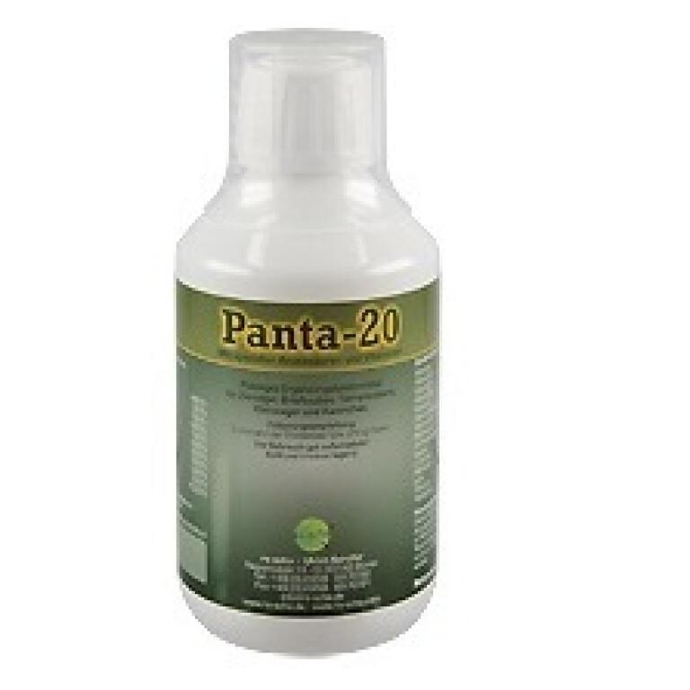 Panta-20