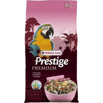 Parrots-Premium-15kg