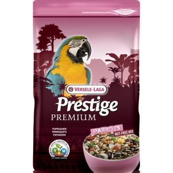 Parrots-Premium-2kg