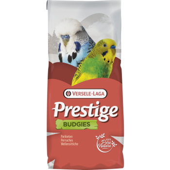 Prestige-Premium-andulka-20kg