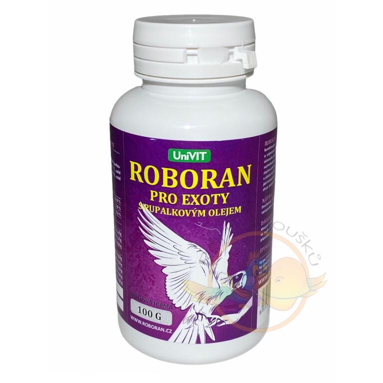 Roboran-s-pupalkovym-olejem