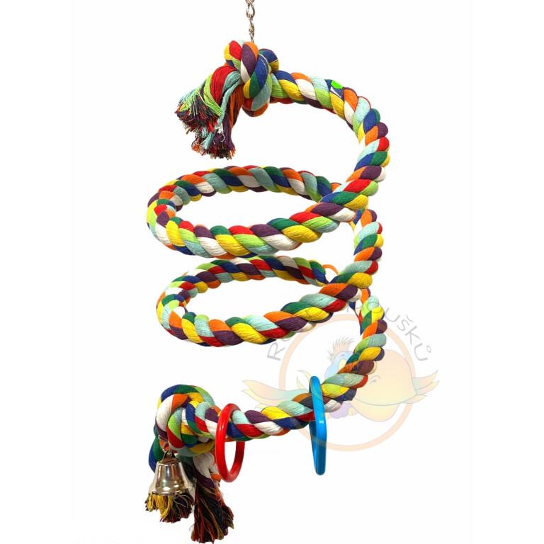 Spirala-L