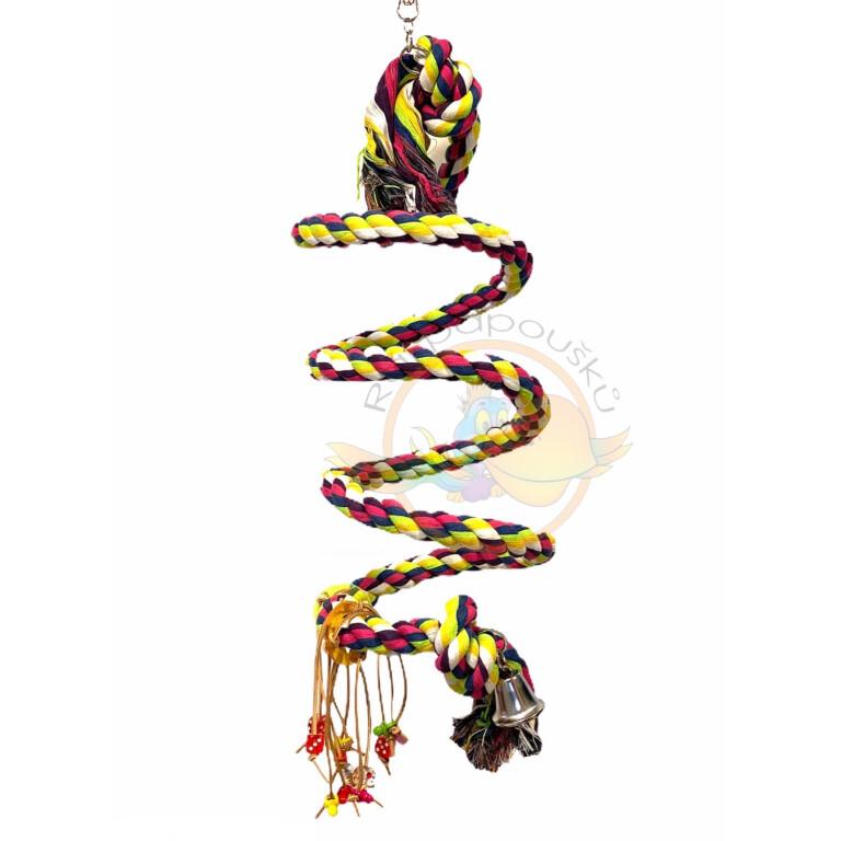 Spirala-L-XL
