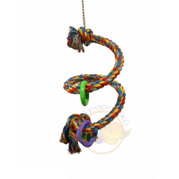 Spirala-S-2