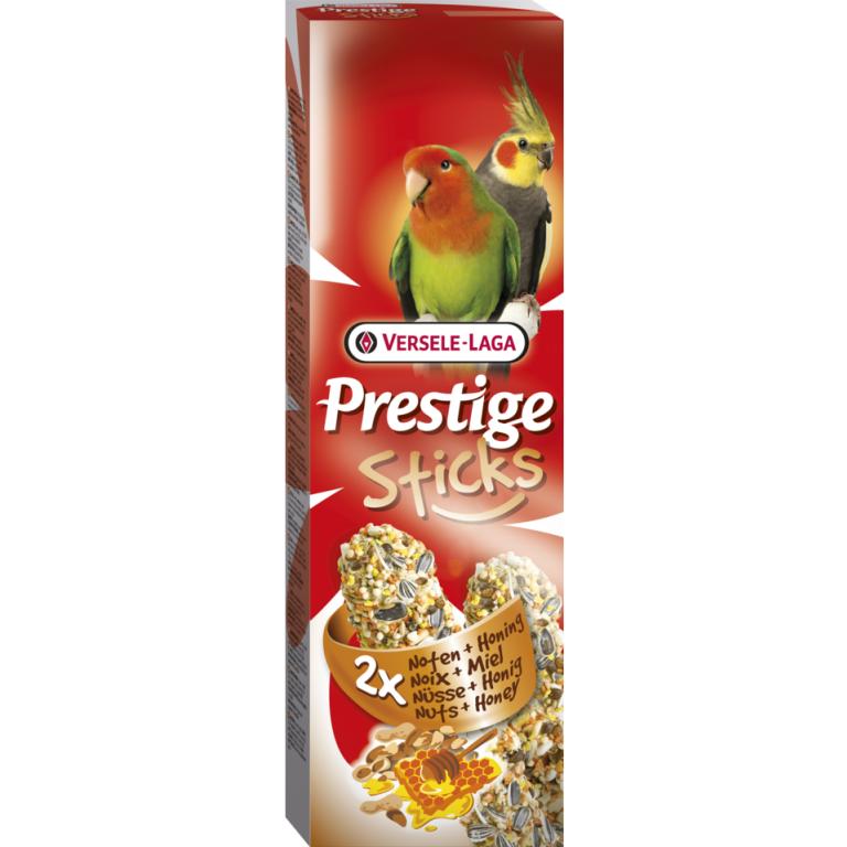 Tycky-stredni-papousek-orech