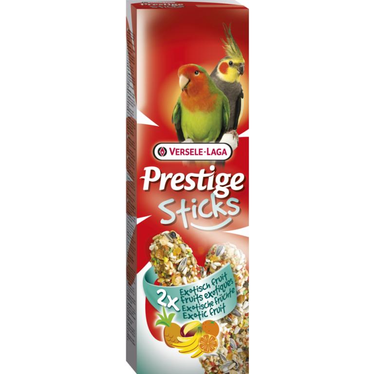 Tycky-stredni-papousek-ovoce
