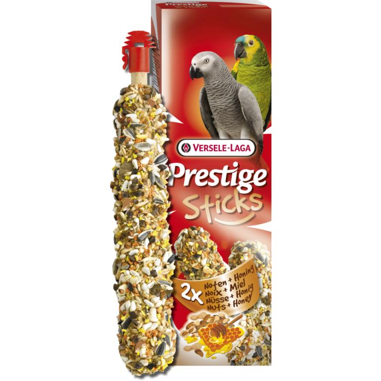 Tycky-velky-papousek-orech-detail