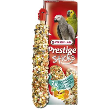 Tycky-velky-papousek-ovoce-detail
