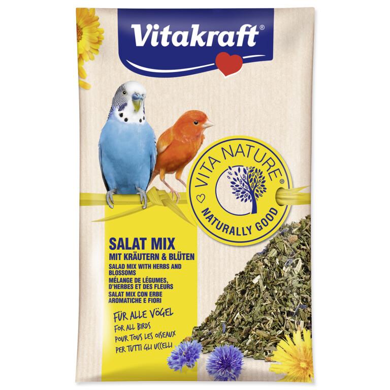 Vitakraft-Salat-Mix-10g