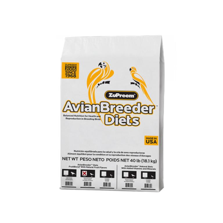 ZuPreem-Breeder-1814kg