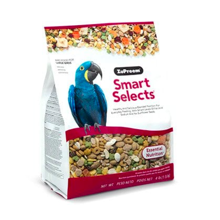ZuPreem-Smart-Selects-Large