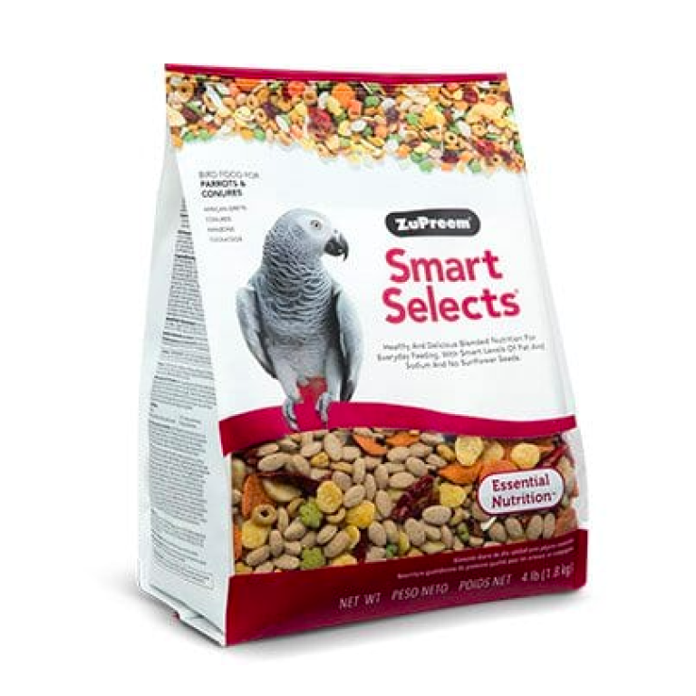 ZuPreem-Smart-Selects-ML