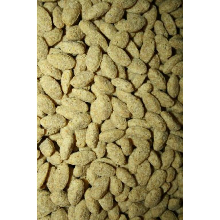 ZuPreem-natural-1kg