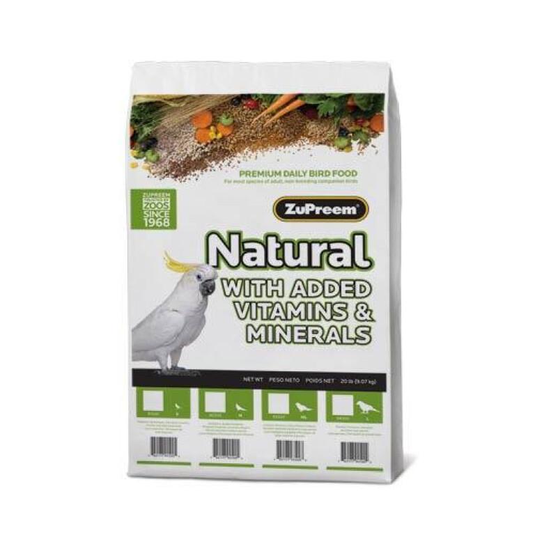 ZuPreem-natural-794kg