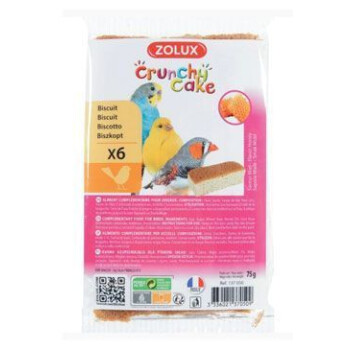 crunchy-cake-honey-75g