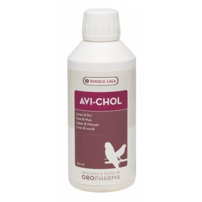 Avichol-250ml