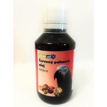 Cerveny-palmovy-olej-100ml