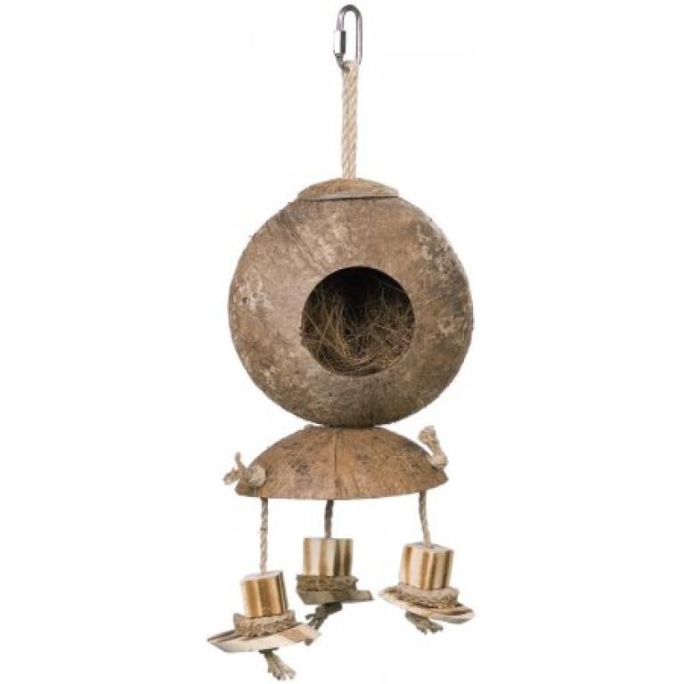 Kokosovy-domek-s-drevenym-zavesem