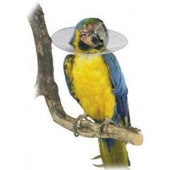 Ochranny-plastovy-limec-pro-ptaky