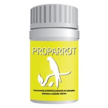 PROPARROT-plv.-50g-probioticky-pripravek-pro-ptaky