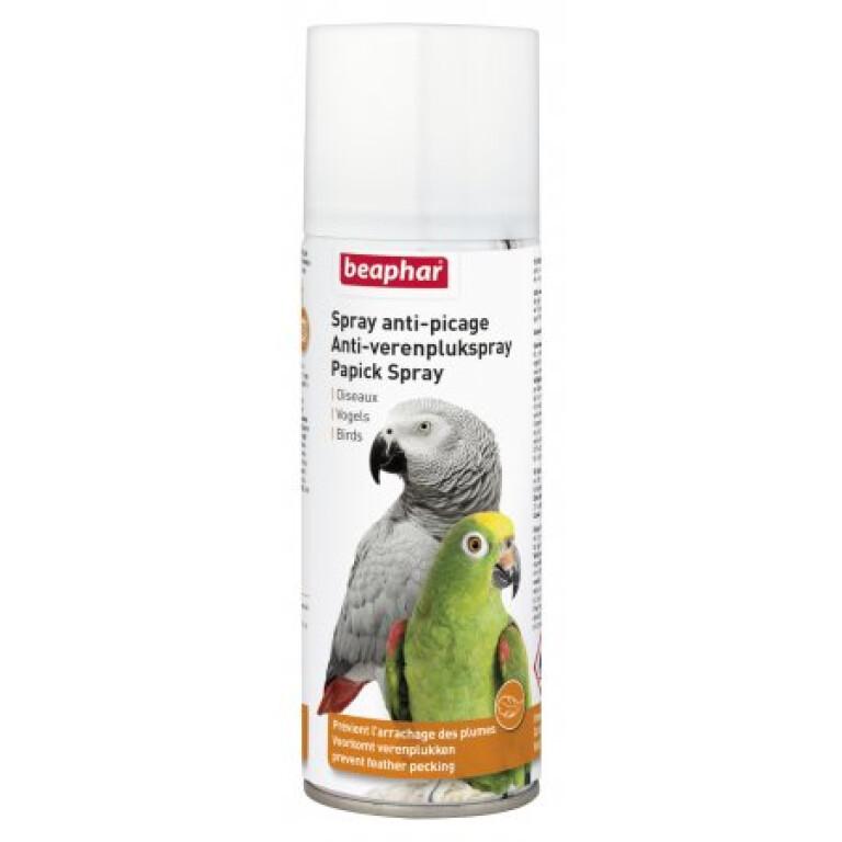 Papick-spray-200ml-sprej-proti-vyskubavani-peri