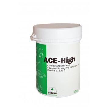 ACE-High