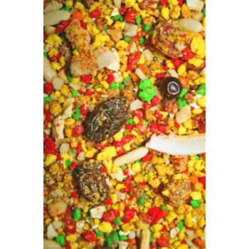 ALLMIX-vajecno-ovocna-smes-s-orechy-a-chilli-paprickami-1kg